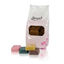 CERA STARPIL CHOCOTHERAPY 5AB 1 Kg.