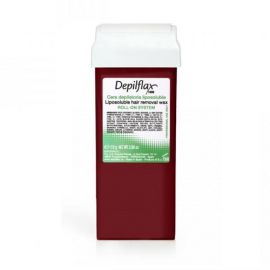 ROLL-ON DEPILFLAX CERA VINOTHERAPY Unid.