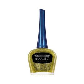 ESMALTES DECORATIVOS MASGLO 13,5ml