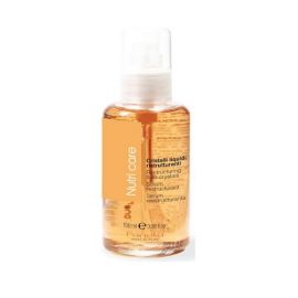 SERUM CRISTAL LIQUIDO REESTRUCTURANTE NUTRI CARE FANOLA 100 ml