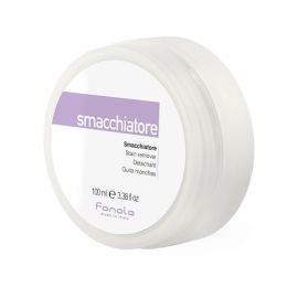 CREMA ANTIMANCHAS COLORACION FANOLA 150ml