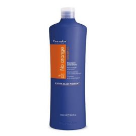 CHAMPU ANTI-NARANJA NO ORANGE FANOLA 1000ml
