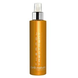 FLUIDO PROTECTOR TERMICO THERMAL TREATMENT 200ml