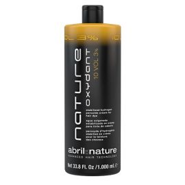 OXYDANT NATURE 10VOL 1000ml