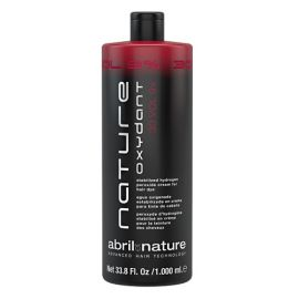 OXYDANT NATURE 30VOL 1000ml