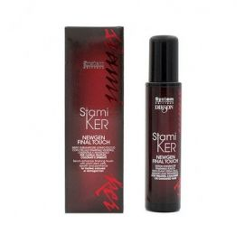 UERO FINAL TOUCH STAMIKER NEWGEN DIKSON 100ml