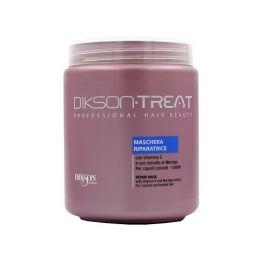 MASCARILLA REPARADORA DIKSON TREAT 1000ml
