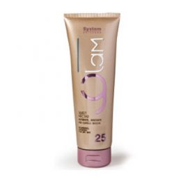 25 SWEET NECTAR LEAVE-IN GLAM DIKSON 250ml