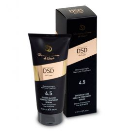 SERUM KERATIN 4.5 DSD 200ml