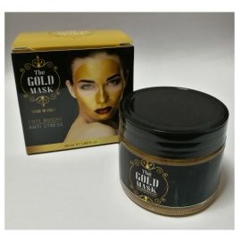 THE GOLD MASK PROBEL 50ml