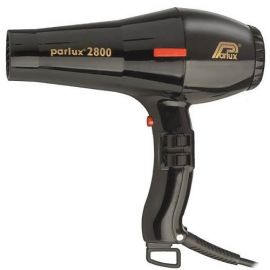 SECADOR PARLUX 2800