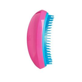 CEPILLO SALON ELITE NEON TANGLE TEEZER