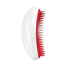 CEPILLO SALON ELITE CANDY CANE TANGLE TEEZER