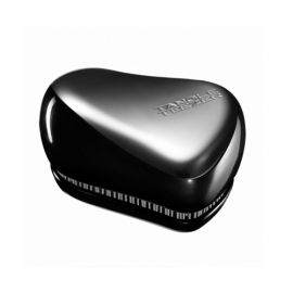 CEPILLO COMPACT GROOMER TANGLE TEEZER