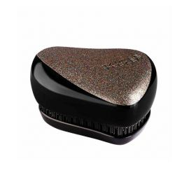 CEPILLO COMPACT GLITTER TANGLE TEEZER
