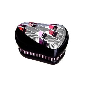 CEPILLO COMPACT LULU GUINNESS LABIALES TANGLE TEEZER