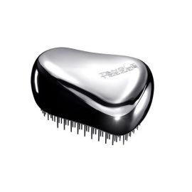 CEPILLO COMPACT BELOVED STARLET PLATA TANGLE TEEZER