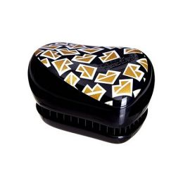 CEPILLO COMPACT MARKUS LUPFER TANGLE TEEZER