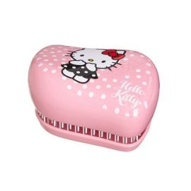 CEPILLO COMPACT HELLO KITTY PINK TANGLE TEEZER