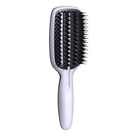 CEPILLO PADDLE BLOW STYLING HALF TANGLE TEEZER