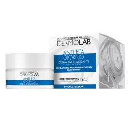 ANTI-AGING DAY CREAM DERMOLAB DEBORAH 50ml