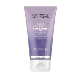 GENTLE EXFOLIATING SCRUB DERMOLAB DEBORAH 150ml