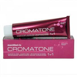 CROMATONE
