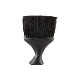 CEPILLO DUSTER BRUSH D78 DENMAN